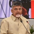 Chandrababu writes letter to AP govt