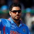 This kind of situation was not there for players ever before says Yuvraj Singh