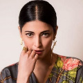 Shruti Hassan says she has financial problems