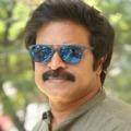 Actor Brahmaji fires on Tollywood Heroines