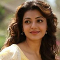 Kajal call for supporting Indian traders