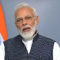 Indian Prime Minister Modi Cancels Bangladesh Tour