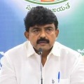 RTC contract workers not terminated says Perni Nani