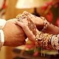 kerala couple ready for whatsapp marriage
