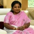 Telgangana Governer Tamilisai praises pawan kalyan