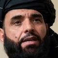 taliban on kashmir