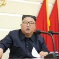 North korea announced that their country corona free