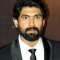 Actor Rana shares old pic of Chandrababu