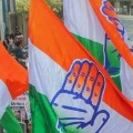 Puducherry Congress MLA violates lockdown rules