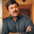 Chiru and Nag sung a song for coronavirus