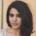 Samantha opposite Prashanth in a bilingual flick