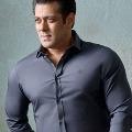 salman khan beats shahrukh khan with 40 millions followers in twitter