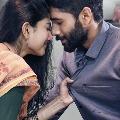 Sekhar Kammula Movie