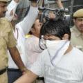 Nirbhaya convict Pawan Guptas mercy plea rejected