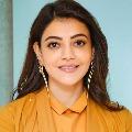 Actress Kajal Aggarwal Contributes two Lakhs towards Corona Crisis Charity