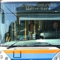 Luxembourg Becomes The Worlds First Country To Make Public Transport free