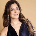 Bollywood Singer Kanika kapur gets fourth time positive