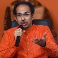 Uddhav Thackeray is in Safe zone MLC Elections will held on 21st may