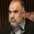 Pakisthan National Assembly Speaker Asad Corona Positive