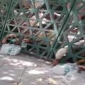Agra Quarantine Centre