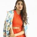 Pooja Hegde condemns affair with Rohan Mehra