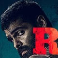 Iam Not in any Dylama Over RED Release says Hero Ram