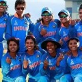 India qualify for ICC Womens ODI World Cup 2021