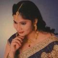 TV Anchor Viswa shanti suspicious death