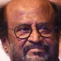 Ready to play any role to maintain peace in country says Rajinikanth