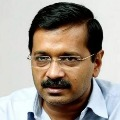 Delhi govt bans gatherings protests of over 50 people