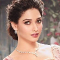 Thamanna takes much care for her latest flick