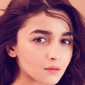Alia Bhatt to come out of RRR movie
