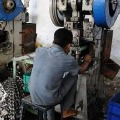 Stimulus for MSME Sector