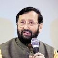 Union minister Prakash Javadekar says decision on lock down will be in right time