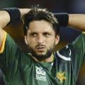 Virat Kohlis childhood coach targets Shahid Afridi