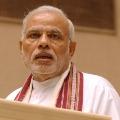 Prime Minister Narendramodi will address the nation tomorrow