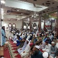 Pakistan Imams do not comply with government measures