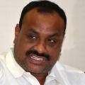 Is it right politics jagangaru asked achemnadidu
