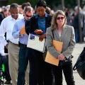 UN Warns 160 Crore Job Loss due to Corona Pandemic