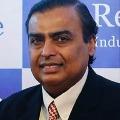 Mukhesh Ambani raises to Asias top richest after Facebook deal