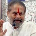 AP Speaker Tammineni Sitaram praises Cm Jagan