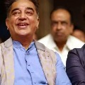 Super Star Kamal Haasan Announces that ready to change his home as Hospital