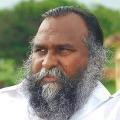 Sangareddy MLA Jaggareddy comments on Revanthreddy