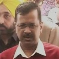 Delhi Violence and Coronavirus Discussed with Modi says Arvind Kejriwal