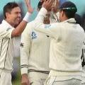 India going to loss second test