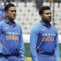 Not Kohli Dhoni and Rohit Best Captains of IPL