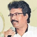 Producer Prasad Passes Away