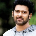 Tollywod star Prabhas announces another three crores