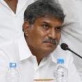 Kesineni Nani satires on CM Jagan