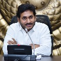 CM Jagan reviews over corona situations in state